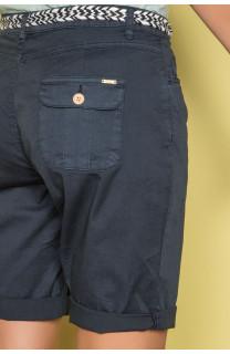 Short Short STATE Woman S19709W (44052) - DEELUXE-SHOP