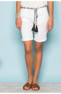 Short Short STATE Woman S19709W (44055) - DEELUXE-SHOP