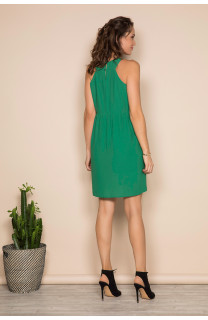 Dress Dress STELLANA Woman S19214W (44072) - DEELUXE-SHOP
