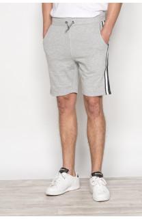 Short Short BALL Man S19753 (44106) - DEELUXE-SHOP