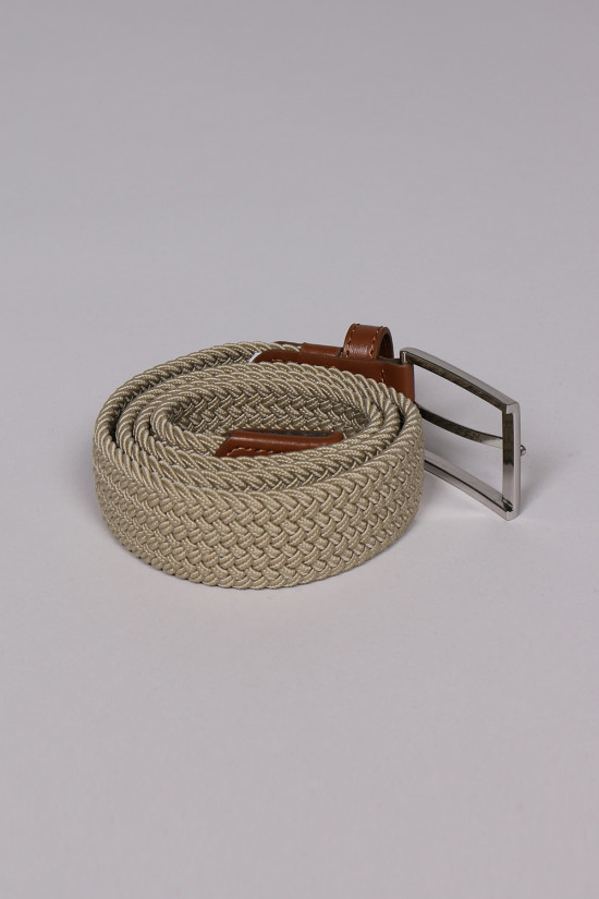 Belt BELT BANG Man S199005 (44114) - DEELUXE-SHOP