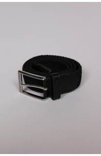Belt BELT BANG Man S199005 (44116) - DEELUXE-SHOP