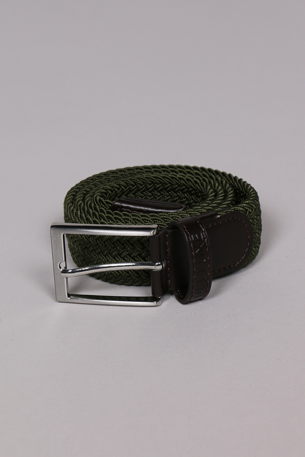 Belt BELT BANG Man S199005 (44118) - DEELUXE-SHOP