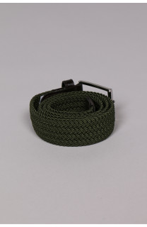 Belt BELT BANG Man S199005 (44119) - DEELUXE-SHOP