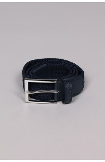 Belt BELT BANG Man S199005 (44120) - DEELUXE-SHOP