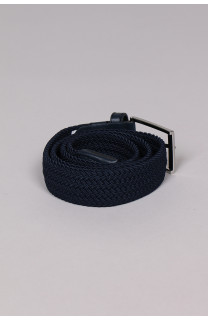 Belt BELT BANG Man S199005 (44121) - DEELUXE-SHOP
