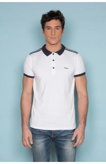 Polo shirt Polo shirt BEXLEY Man S19210 (44156) - DEELUXE-SHOP
