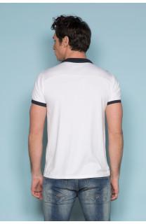 Polo shirt Polo shirt BEXLEY Man S19210 (44157) - DEELUXE-SHOP