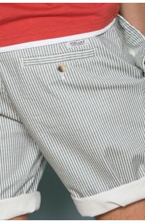 Short Short CANTINA Man S19722 (44218) - DEELUXE-SHOP