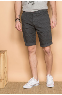 Short JUNGY Man S19746 (44371) - DEELUXE-SHOP