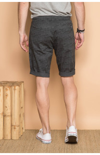 Short JUNGY Man S19746 (44372) - DEELUXE-SHOP