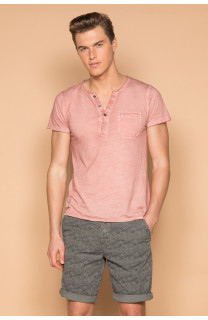 Short JUNGY Man S19746 (44374) - DEELUXE-SHOP