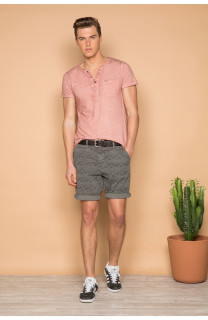 Short JUNGY Man S19746 (44375) - DEELUXE-SHOP