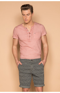 Short JUNGY Man S19746 (44376) - DEELUXE-SHOP