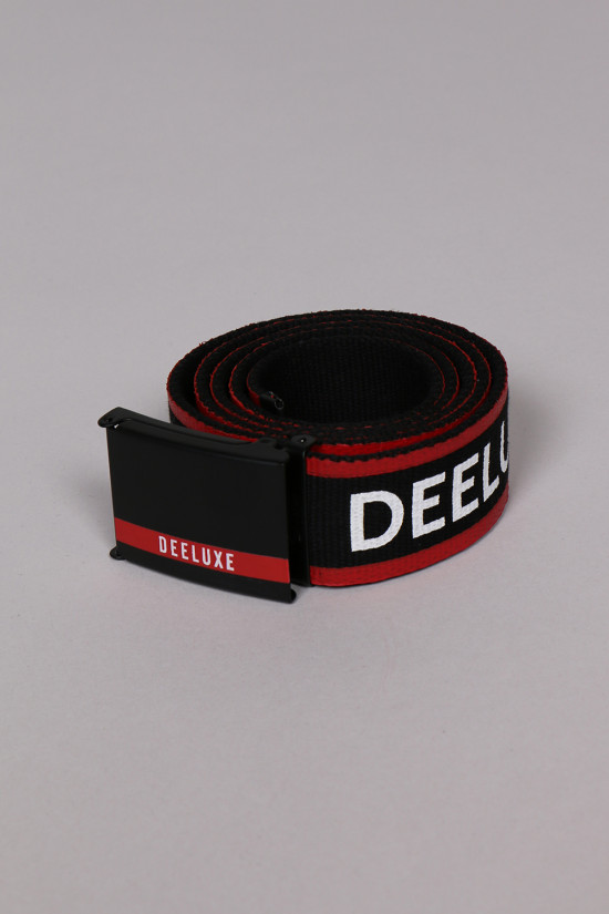 Belt BELT LUXE Man S199006 (44426) - DEELUXE-SHOP
