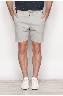 Short Short QUOTES Man S19756 (44481) - DEELUXE-SHOP