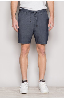 Short Short QUOTES Man S19756 (44486) - DEELUXE-SHOP