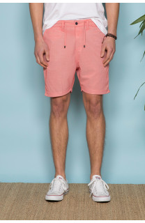 Short Short QUOTES Man S19756 (44491) - DEELUXE-SHOP