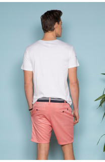 Short Short QUOTES Man S19756 (44492) - DEELUXE-SHOP
