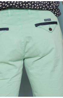 Short RALPH Man S19713 (44499) - DEELUXE-SHOP