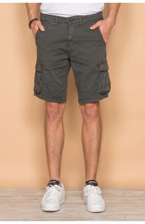 Short Short SLOG Man S19747 (44562) - DEELUXE-SHOP