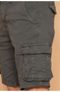 Short Short SLOG Man S19747 (44564) - DEELUXE-SHOP