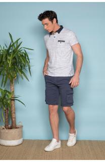 Short Short SLOG Man S19747 (44566) - DEELUXE-SHOP