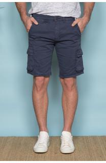 Short Short SLOG Man S19747 (44567) - DEELUXE-SHOP