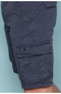 Short Short SLOG Man S19747 (44569) - DEELUXE-SHOP