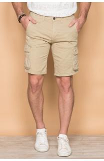 Short Short SLOG Man S19747 (44572) - DEELUXE-SHOP