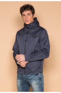 Jacket Jacket SOFTI Man S19617 (44580) - DEELUXE-SHOP