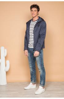 Jacket Jacket SOFTI Man S19617 (44581) - DEELUXE-SHOP