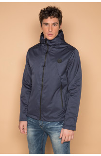 Jacket Jacket SOFTI Man S19617 (44582) - DEELUXE-SHOP