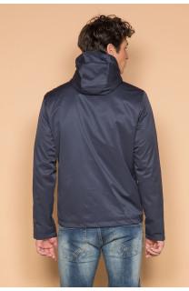 Jacket Jacket SOFTI Man S19617 (44583) - DEELUXE-SHOP