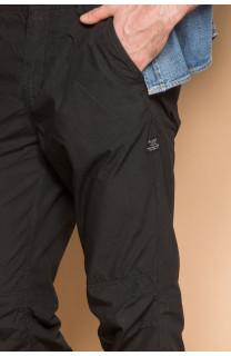 Short Short SOPRA Man S19742 (44589) - DEELUXE-SHOP