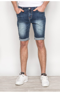 Short Short STAY Man S19J807 (44602) - DEELUXE-SHOP