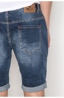 Short Short STAY Man S19J807 (44604) - DEELUXE-SHOP