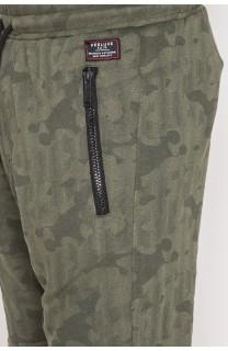 Short TOOK Man S19755 (44649) - DEELUXE-SHOP