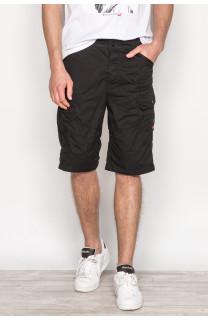 Short Short TRILLSON Man S19712 (44652) - DEELUXE-SHOP