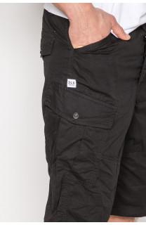 Short Short TRILLSON Man S19712 (44654) - DEELUXE-SHOP
