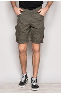 Short Short TRILLSON Man S19712 (44657) - DEELUXE-SHOP