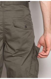 Short Short TRILLSON Man S19712 (44659) - DEELUXE-SHOP