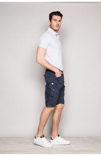 Short Short TRILLSON Man S19712 (44661) - DEELUXE-SHOP