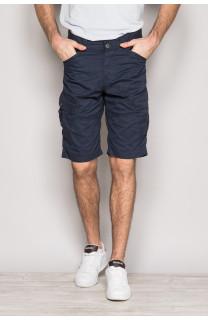Short Short TRILLSON Man S19712 (44662) - DEELUXE-SHOP