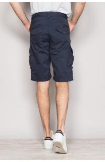 Short Short TRILLSON Man S19712 (44663) - DEELUXE-SHOP