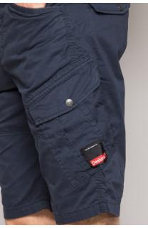 Short Short TRILLSON Man S19712 (44664) - DEELUXE-SHOP
