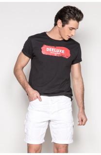 Short & Bermuda TRILLSON Homme Deeluxe