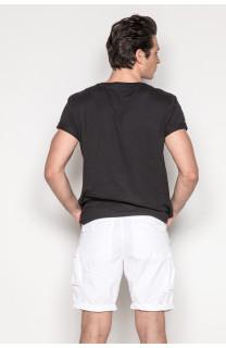 Short Short TRILLSON Man S19712 (44668) - DEELUXE-SHOP