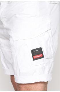 Short Short TRILLSON Man S19712 (44669) - DEELUXE-SHOP