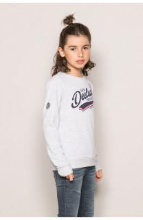 Sweatshirt Sweatshirt TEDMAN Boy S19527B (44750) - DEELUXE-SHOP